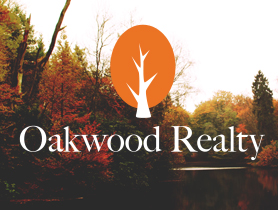 Oakwood Realty