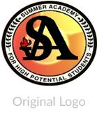SA Logo Old