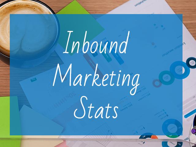 Inbound Marketing Sats