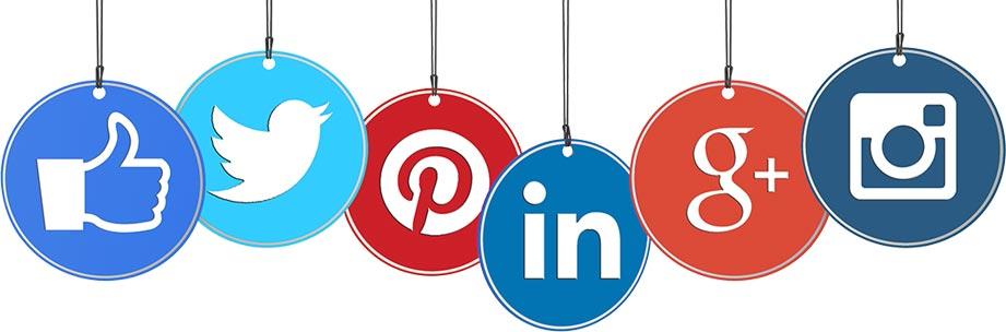 3 high impact community bank marketing tactics social media marketing community banks fandeluxe Images