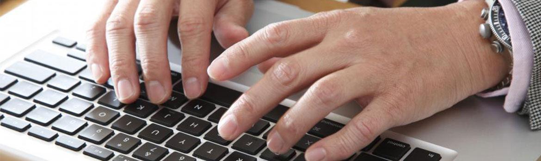 Community-Bank-Blogging